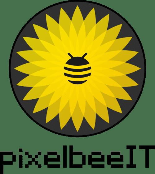 pixelbeeIT